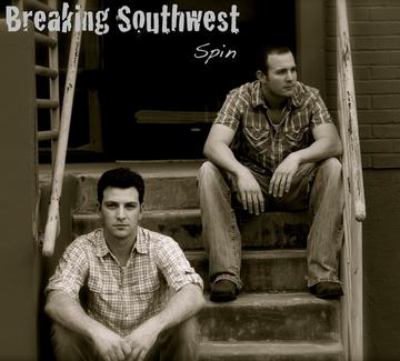Southwestern Girl, by Breaking Southwest on OurStage
