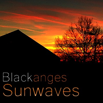 Sun Waves, by Blackanges on OurStage