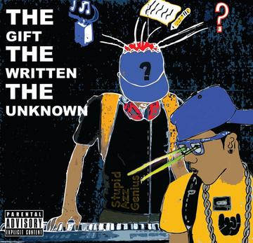 Da Astronaut, by T.I.M.E. Moves Infinitely on OurStage