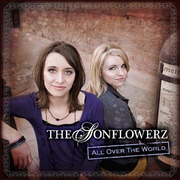 Edge of My Seat, by The Sonflowerz on OurStage