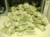 GET MORE MONEY, by IBEN-G on OurStage