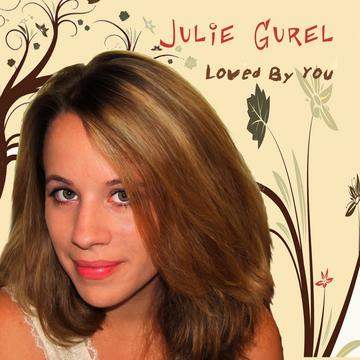 When I Seek Your Face, by Julie Gurel on OurStage
