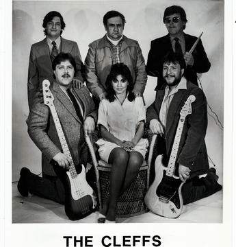 THE CLEFFS (1st Promo Video) (1985) (UNEDITED), by THE CLEFFS on OurStage