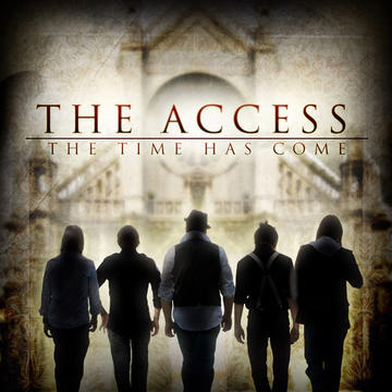 I Remember When, by The Access on OurStage